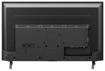 LED Телевизор Full HD TCL LED40D2700B