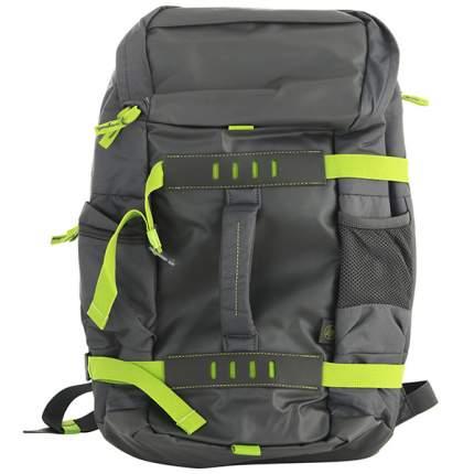 """Рюкзак для ноутбука HP L8J89AA 15,6"""""""