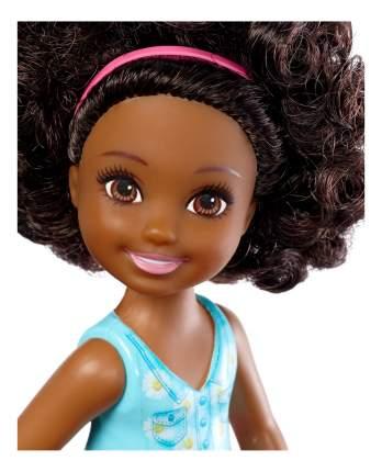 Кукла Barbie Челси DWJ33 DWJ35