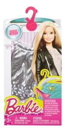 Одежда Весна CFX73 CLR03 для Barbie