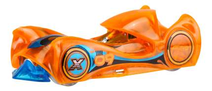 Машинка Hot Wheels CLOAK & DAGGER 5785 DHP49