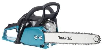 Бензиновая цепная пила Makita EA3502S40B
