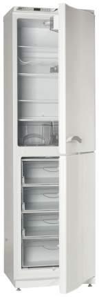 Холодильник ATLANT МХМ 1845-62 White