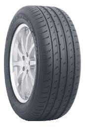 Шины TOYO Proxes T1 Sport SUV 225/55 R19 99V (TS00286)