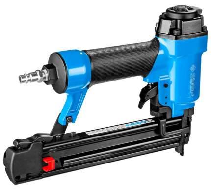 Механический степлер Зубр 3192