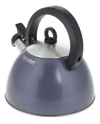 Чайник для плиты Röndell RDS-362 2 л