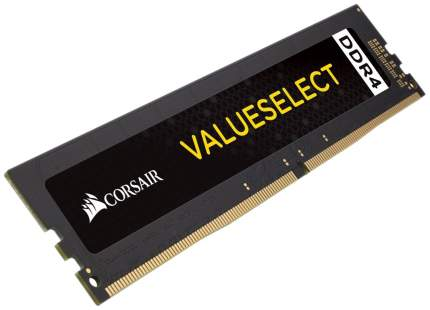 Оперативная память Corsair CMV16GX4M1A2400C16