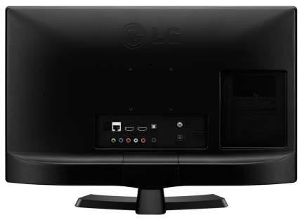 LED Телевизор HD Ready LG 24MT49S-PZ