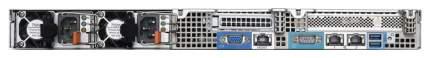 Сервер Lenovo ThinkServer RD350 70D8000PEA