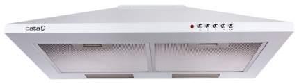 Вытяжка купольная CATA V 600 Silver/White