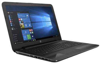 Ноутбук HP 250 G5 X0R03EA