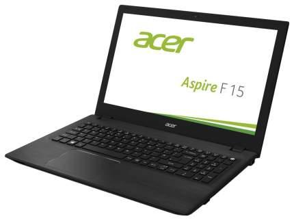 Ноутбук Acer Aspire F5-571-594N NX.G9ZER.004