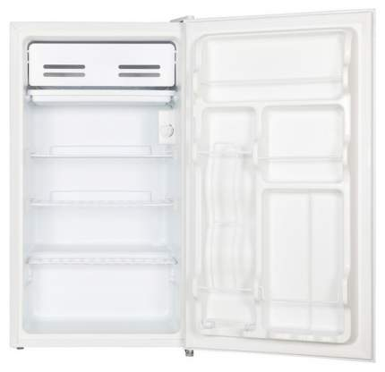 Холодильник SHIVAKI SHRF-105CH White
