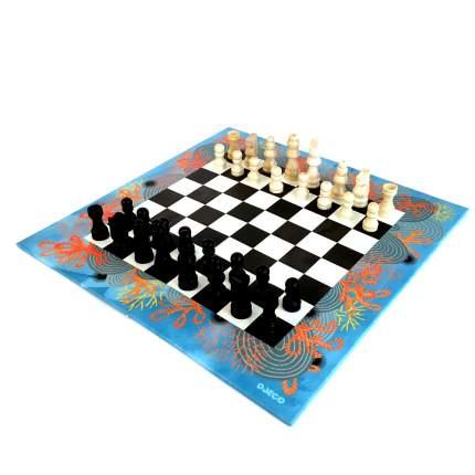 Настольная игра Шахматы Djeco 5216