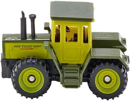 Модель Siku Трактор MB-trac 1800 1383