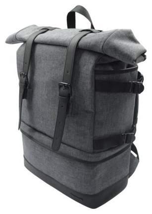 Рюкзак для фототехники Canon BP10 Backpack серый