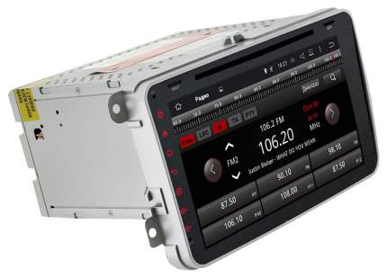 Штатная магнитола Incar (Intro) для Volkswagen AHR-8683