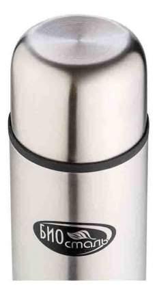 Термос Biostal Классик NB-750B 0,75 л серебристый