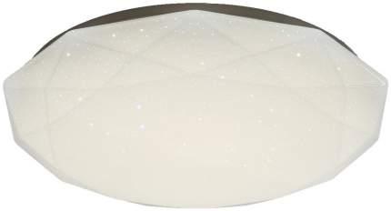 Потолочный светодиодный светильник Omnilux OML-47207-24