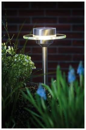 Светильник на солнечных батареях Paulmann 93764 55 см