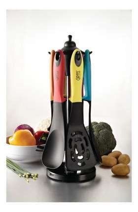GIPFEL Набор кухонных инструментов COMFORT 7 предметов