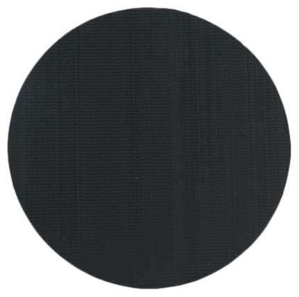 Оправка Meguiar's 127мм 1шт, черный DBP5