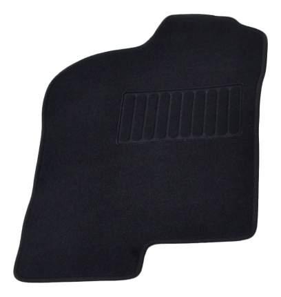 Комплект ковриков SV-Design для Chevrolet (1610-UNF3-14N)
