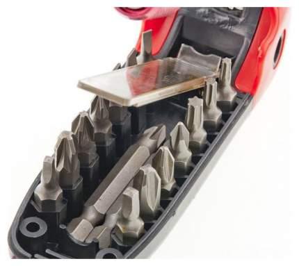 Набор инструментов для автомобиля MATRIX 11383