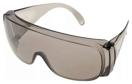 Защитные очки СИБРТЕХ 89156