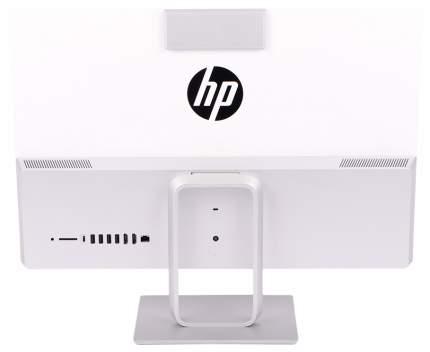 Моноблок HP Pavilion 24-x006ur 2MJ57EA