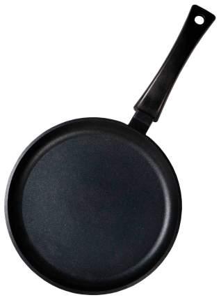 Сковорода БИОЛ 2408П 24 см