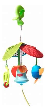 Подвесная игрушка Солнечная полянка 0+ Tiny Love 1113401110