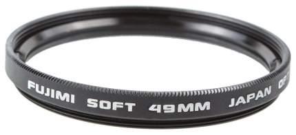 Светофильтр Fujimi Soft 55 мм