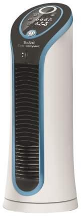 Вентилятор колонный Tefal VF6210 white
