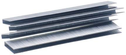 Скобы для SN4050_1,05x1,25мм_5,7x28,0_5000шт,