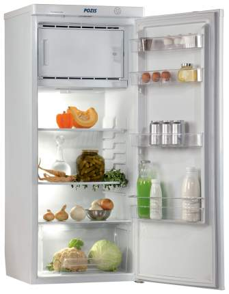 Холодильник POZIS RS-405  White