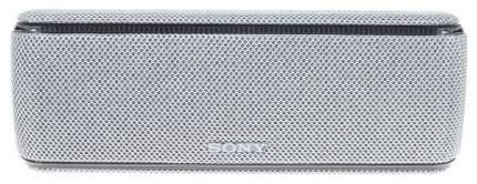 Портативная акустическая система PS Sony SRS-XB31/WC