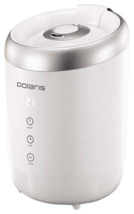 Воздухоувлажнитель POLARIS PUH 7006Di White