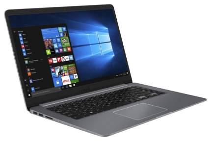 Ноутбук ASUS VivoBook S15 S510UN-BQ146R 90NB0GS5-M03480