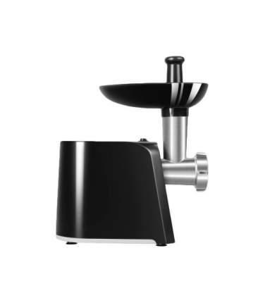 Электромясорубка Redmond RMG-1223-6 Black