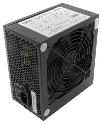 Блок питания компьютера SVEN PU-600AN
