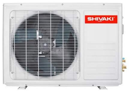 Сплит-система Shivaki ION SSH-I247BE