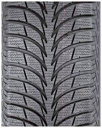 Шины GOODYEAR UltraGrip Ice+ 185/65 R14 86T (до 190 км/ч) 522958