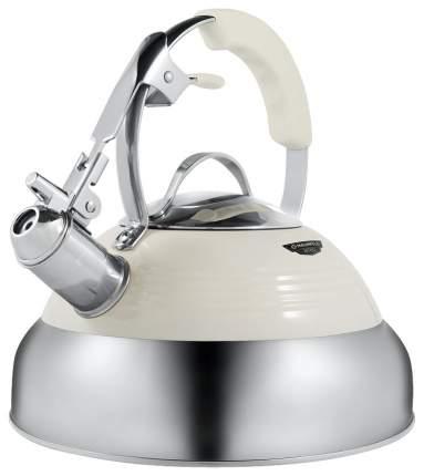 Чайник для плиты MAUNFELD MRK-119BG 3 л