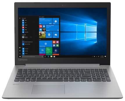 Ноутбук Lenovo Ideapad 330-15IGM 81D1003GRU