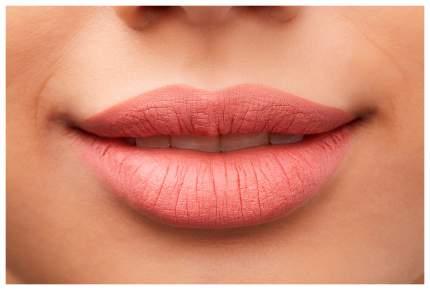Помада Catrice Ultimate Matt Lipstick 080 Apricot Nude Attitude 3 гр