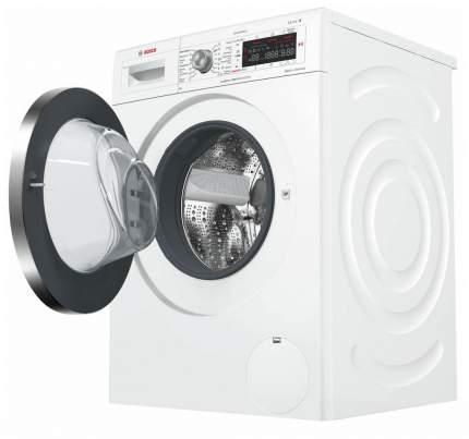 Стиральная машина Bosch WAW326H1OE
