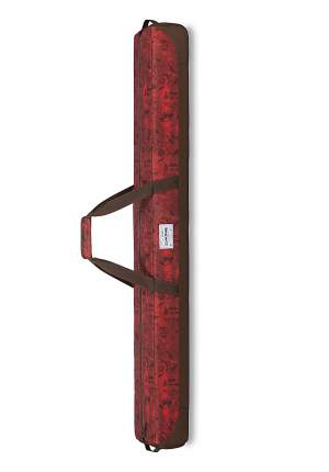 Чехол для горных лыж Dakine Padded Single, northwoods, 190 см