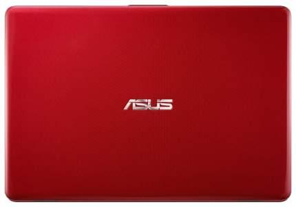 Ультрабук ASUS VivoBook X405UA-BV924T 90NB0FA5-M13040