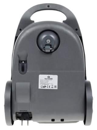 Пылесос Eurostek  EVC-3511 Grey/Blue
